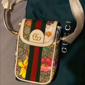 Gucci Ophidia crossbody Fall collection bag